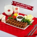 ısparta çigköfteci (5)