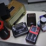ısparta-elektronik-23