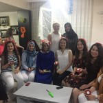 ısparta kız yurtları (11)