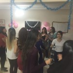 ısparta kız yurtları (4)