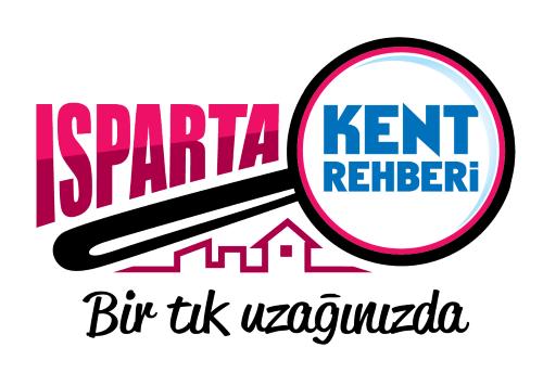 ISPARTA KENT REHBERİ