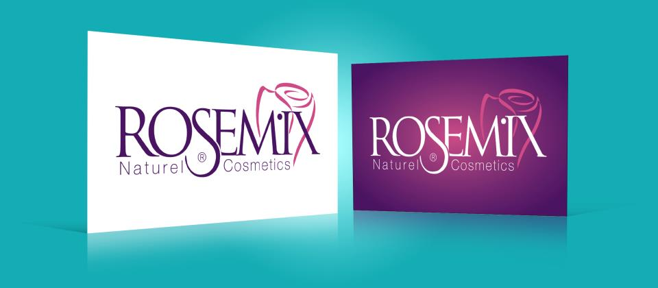 rosemix ısparta (5)
