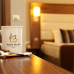barida otel ısparta (10)