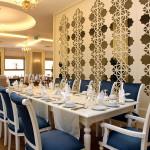 barida otel ısparta (11)