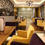 barida otel ısparta (12)