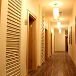 barida otel ısparta (15)