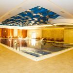 barida otel ısparta (16)