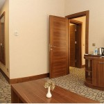 barida otel ısparta (4)