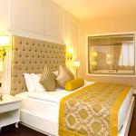 barida otel ısparta (8)