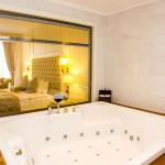 barida otel ısparta (9)