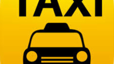 Keçiborlu Terminal Taksi