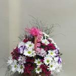 ısparta çiçekci (1)