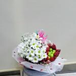 ısparta çiçekci (9)