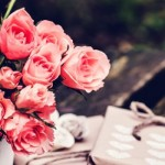ısparta dünya çiçekci (1)