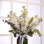 ısparta dünya çiçekci (10)