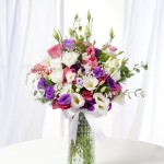 ısparta dünya çiçekci (2)