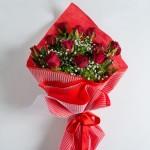 ısparta dünya çiçekci (4)
