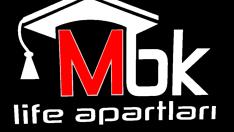 MBK LIFE KIZ APARTLARI