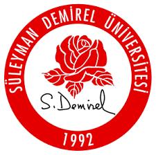 SDÜ AKADEMİK TAKVİM 2019-2020