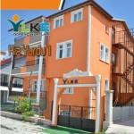 kiz-yurdu1-371x377