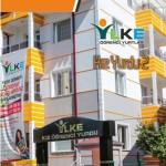 kiz-yurdu2-371x377