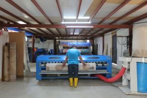 ısparta halı yıkama (4)