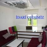 ısparta serra apart (11)