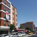 ısparta cadde stüdyo daireler (1)