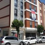 ısparta cadde stüdyo daireler (13)