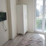 ısparta cadde stüdyo daireler (2)