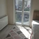 ısparta cadde stüdyo daireler (9)