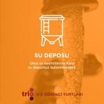 ısparta trio kız yurdu (12)