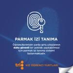 ısparta trio kız yurdu (2)